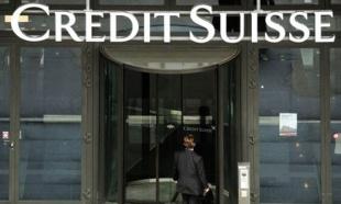 Švajcarske banke progone prljavi novac