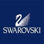 """""""Svarovski"""" otvara fabriku u Subotici"""