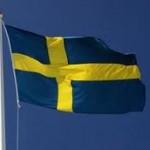 Švedska ne želi u EU