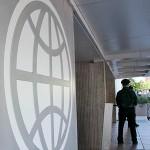 Stižu nominacije za šefa Svjetske banke