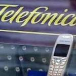 """Telefoniki"" odbačena žalba"