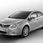 Toyota je nastavila proizvodnju u Kini