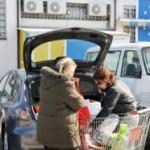 Hrvati spas od skupoće traže u – Trstu