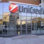 UniCredit i Santander odustaju od spajanja poslovanja sa upravljanjem fondovima?