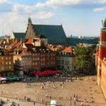 Strani investitori kupili petinu akcija Poljske željeznice