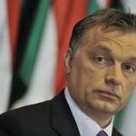 Orbanova ekonomska kocka