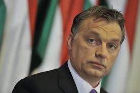Orban: Bez automatskog produženja sankcija Moskvi