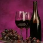 Italija – vinska velesila