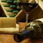 """Prihodi """"Vino Župe"""" porasli za 17,4 odsto"""