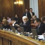 Vlada Srbije uvodi mjere štednje