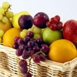 Turska kompanija gradi fabriku za voće u Srbiji