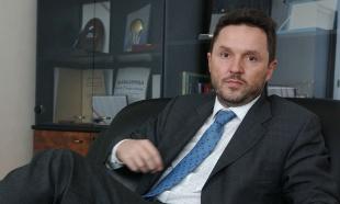 Lazarević: Jeftinija struja za milion porodica u Srbiji