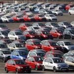 Zatvoriće se 10 fabrika automobila?