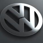 Plata direktora VW 17,4 mil. EUR