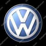Volkswagen rekordno u prvih devet mjeseci ove godine