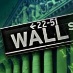 Cijene akcija pale, ulagači zabrinuti zbog situacije u evrozoni