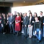 M:tel stipendije za 25 studenata elektrotehnike iz cijele BiH