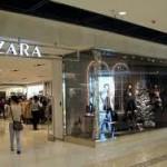 Vlasnik Zare povećao dobit i prihode