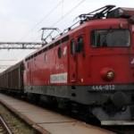 Konkurs za prugu do Paraćina