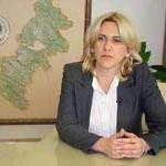 Cvijanović: Za dva dana sastav buduće vlade