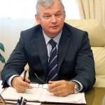Kovačević: Vlada će naći najbolje rješenje za RAOP
