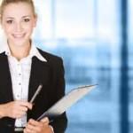 Trećina žena u Danskoj plaćenije od partnera