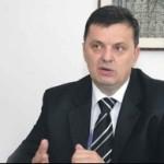 Tegeltija: Srpska aktivirala tužbu protiv FBiH