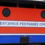 ŽRS: Uspješna probna vožnja rekonstruisanih vagona