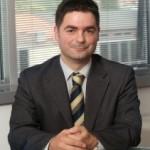 Hypo banka Banja Luka ostvarila dobit od 23,2 miliona KM