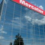 Mercator otvara treći prodajni objekat u Banjaluci