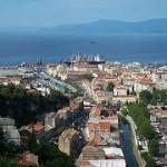 Grad Rijeka prodaje zemljište za milion i po evra