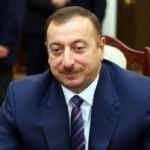 Alijev potpisao odluku o kreditu za Koridor 11