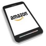 Američki e-trgovac Amazon smanjio profit