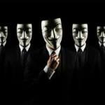 """""""Anonimusi"""" oborili 500 sajtova"""
