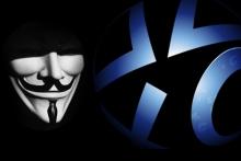 Anonimusi: Imamo supervirus, rušimo internet