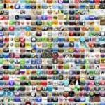 Apple aplikacije rentabilnije od Google-ovih