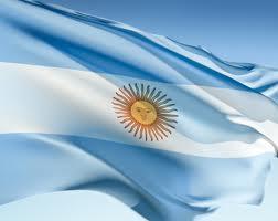 Snižen rejting Argentine
