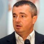 Bajatović: Vlada neće prodavati EPS