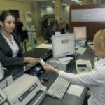 Samo za četiri mjeseca firmama u BiH blokirano 2 500 računa