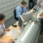 Bankama u Srbiji stižu prve kazne
