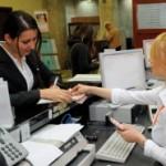 Banke u Srbiji vraćaju pare