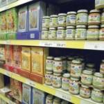 Birokratija koči proizvođače dječije hrane