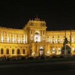 Austrija štiti utajivače poreza