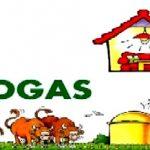 Zbog kvota nema interesa za biogasne elektrane