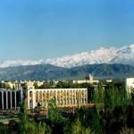 Biškek želi članstvo u CES-u
