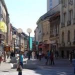 Banjaluka dovela Srpsku i BiH u poziciju hit destinacije