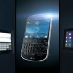 Administracija SAD posljednje utočište Blackberry-a
