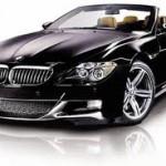 BMW postavio novi rekord prodaje