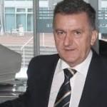 Đurić: Obećanja Vlade o rasterećenju privrede