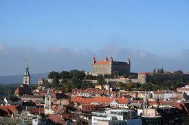 Privredni rast Slovačke 0,7 odsto u prvom kvartalu